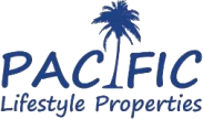 Pacific Lifestyle Properties México